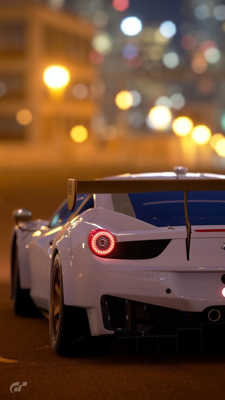 Gran Turismo 7 Wallpapers In 2021 Ferrari Car Wallpapers Ferrari Car