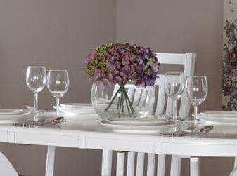 How To Lay Your Dining Table20 best Dining Table Layouts images on Pinterest   Dining room  . Dining Room Sets Co Uk. Home Design Ideas