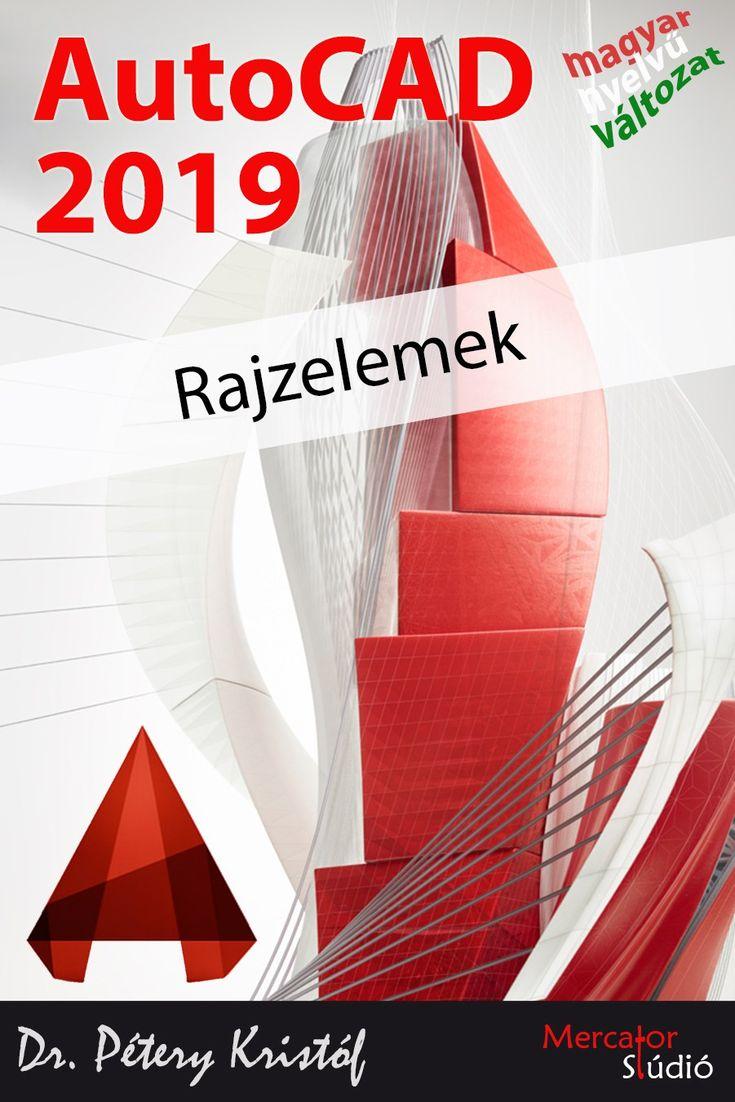 autocad-2019-rajzelemek-magyar