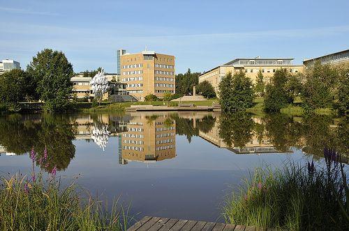 Umea_university_campus_DSC6610b_medium
