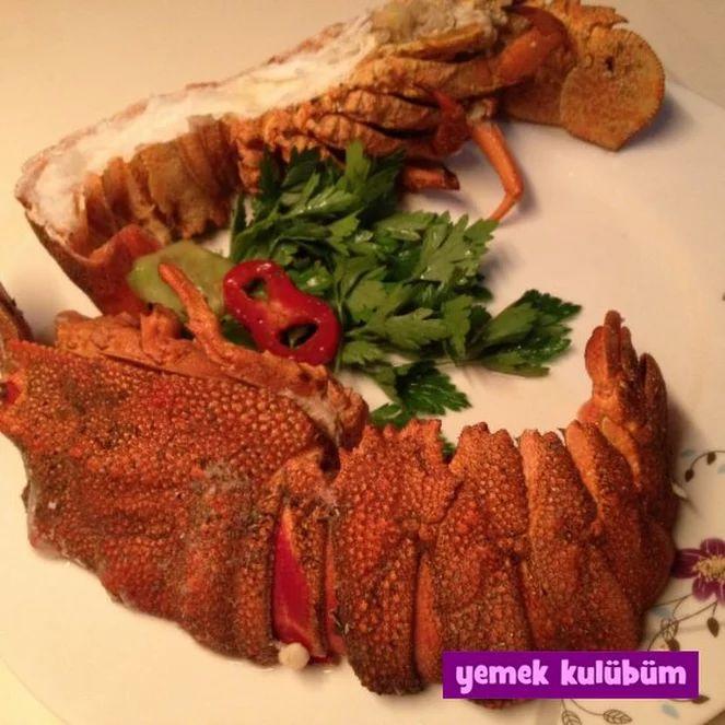Karavida Haşlama - Yemek Kulübüm - Kolay Yemek Tarifleri