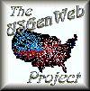 Loudoun County, Virginia, USGENWEB Homepage