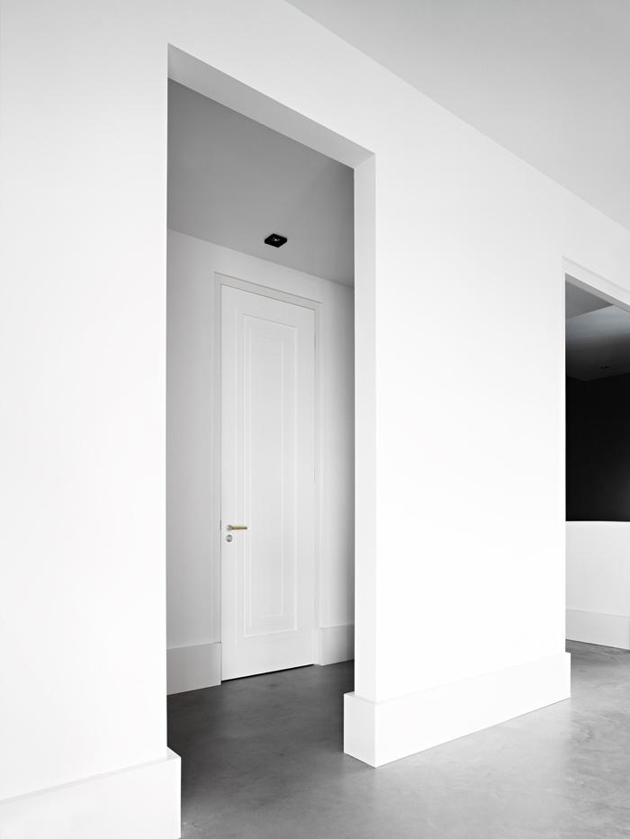 Architraves / Skirting
