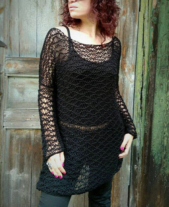 Hey, I found this really awesome Etsy listing at https://www.etsy.com/listing/525910412/black-mermaid-dress-netting-dress-black
