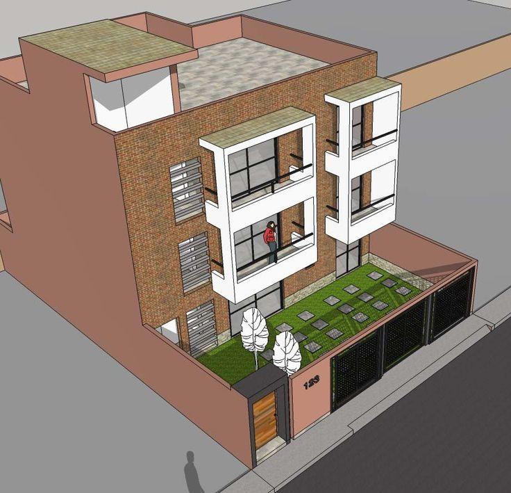 Best 25 pisos para terrazas exteriores ideas on pinterest for Pisos exteriores