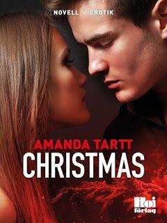 Boklysten: Recension: Christmas av Amanda Tartt