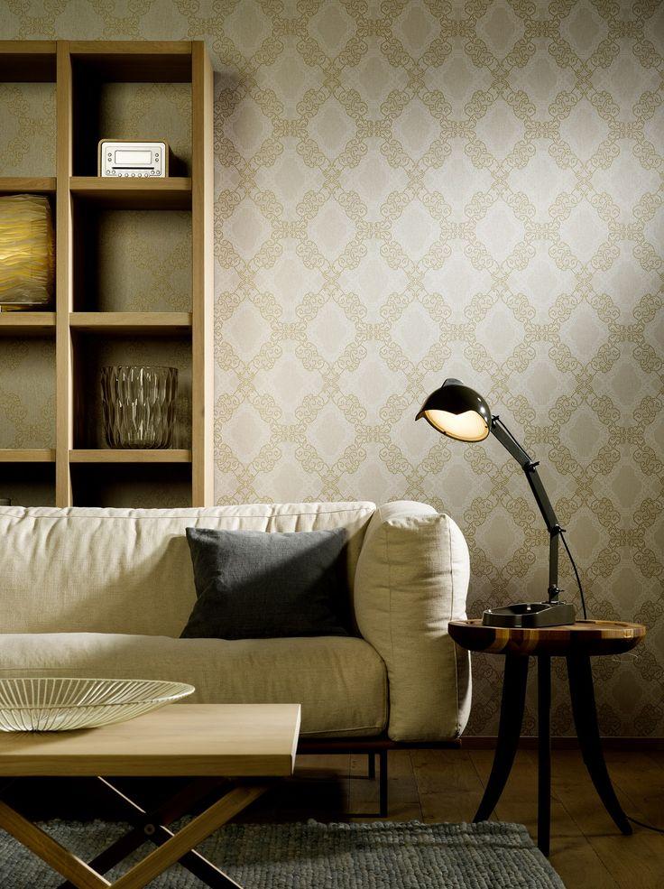 spelndid popular wallpaper designs. HOOKEDONWALLS  Splendid Living 16 best Hooked on Walls DELICATE CHIC images Pinterest Chic