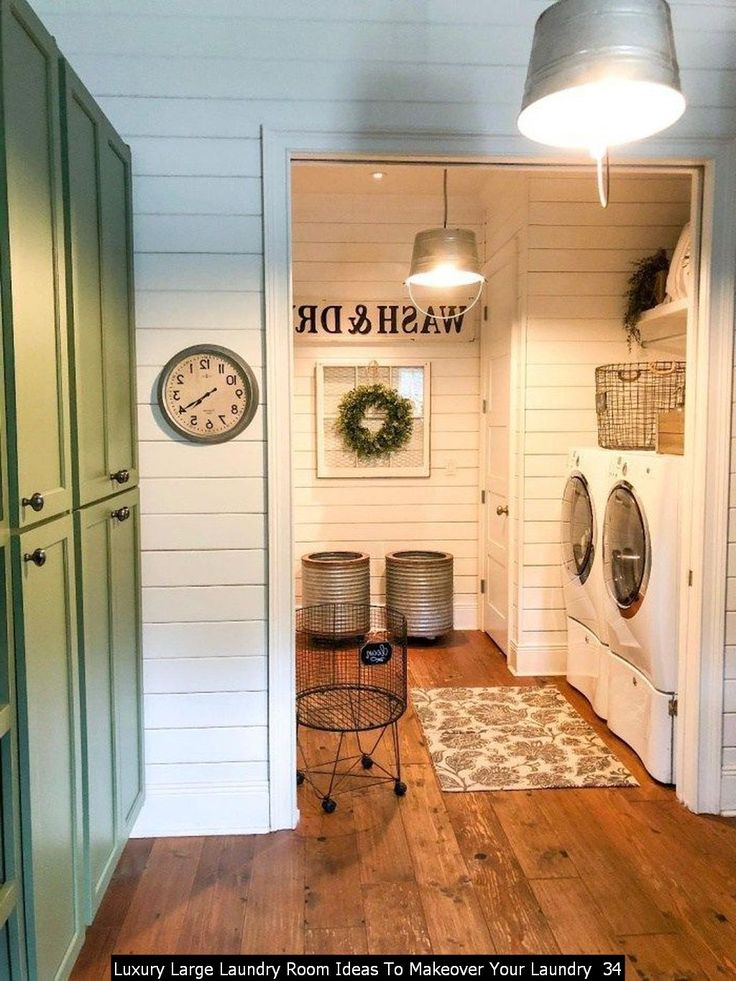 10x10 Laundry Room Layout: Pin On Interior Design