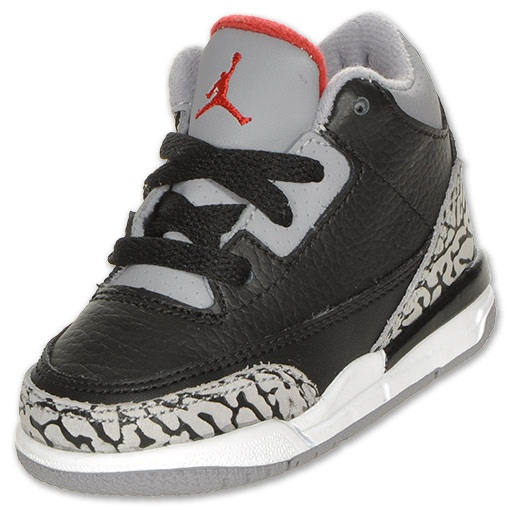 46 best Jordan Baby Swagg images on Pinterest | Crib shoes ...