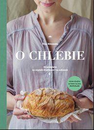 O chlebie. 45 przepisów -   Mórawska Eliza , tylko w empik.com: 58,99 zł…