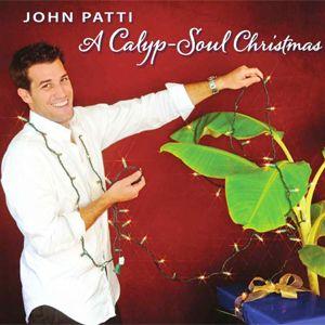 43 best Christmas music images on Pinterest | Christmas music ...