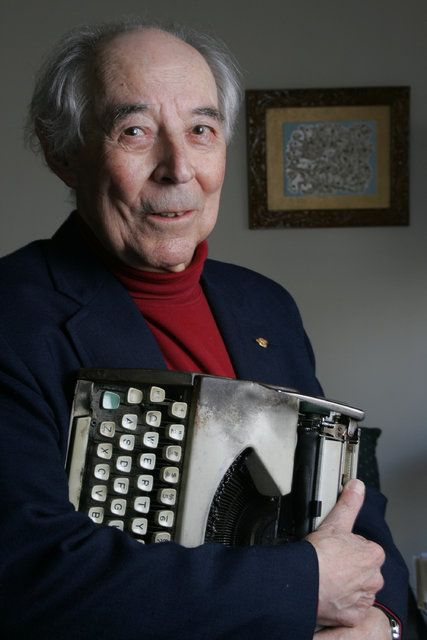 Gregory Rabassa, a Premier Translator of Spanish and Portuguese Fiction, Dies at 94 - The New York Times