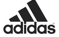 Great sports logo!