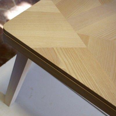 12 best Christophe Bret images on Pinterest Wood design, Artisan
