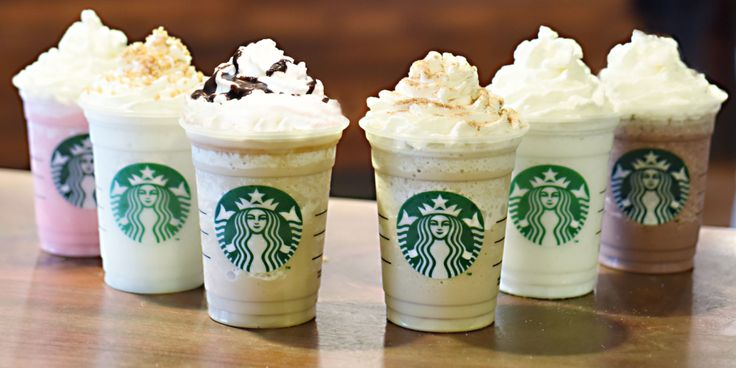 10 Hacks that Will Help You Save Money at Starbucks!