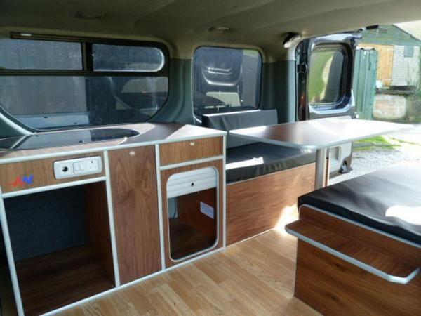 32 best Campervan Beds images on Pinterest | Vw t5 forum ...