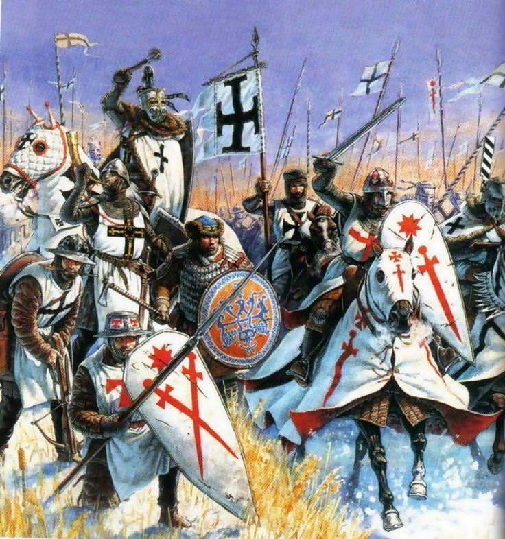 an analysis of the crusades and pilgrimages I am a historian of medieval religious cultures (c1000–c1300), with particular  interests in crusading, pilgrimage and monasticism open all sections.