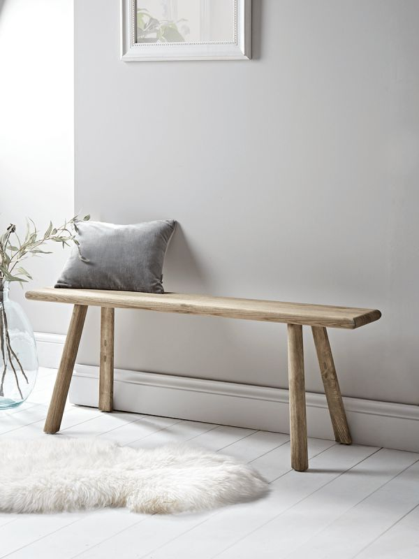 Pin On Obsession For Furniture