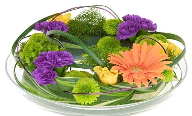 Flores para hombres  (Foto 10/10) | Ellahoy