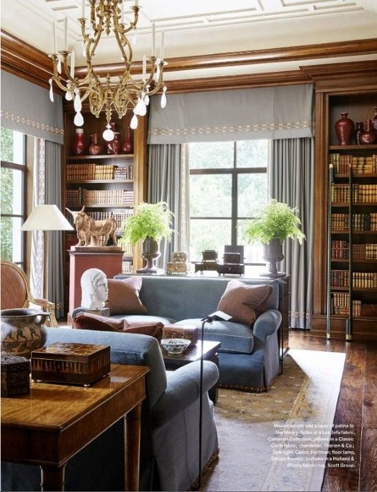 155 best Neoclassical Rugs, Empire Rugs images on Pinterest ...
