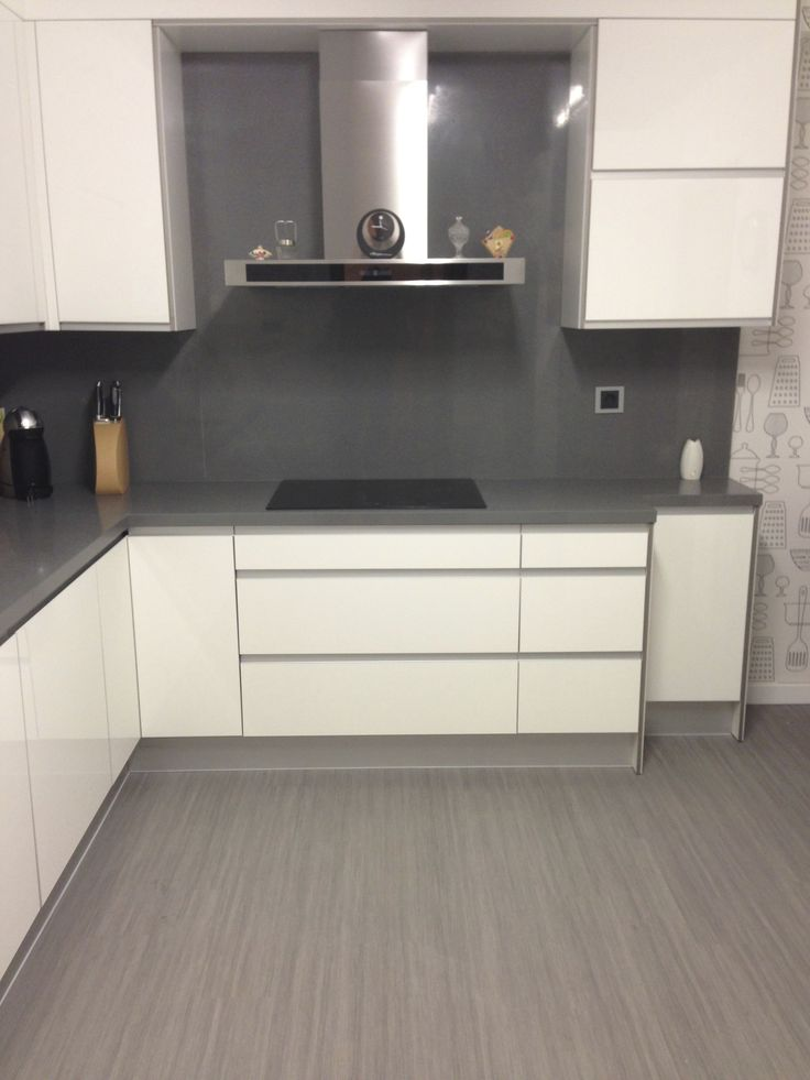 29 best images about trabajos propios on pinterest for Suelo vinilico ikea