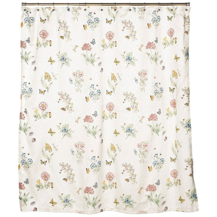 17 Best Images About Shower Curtains On Pinterest Shower
