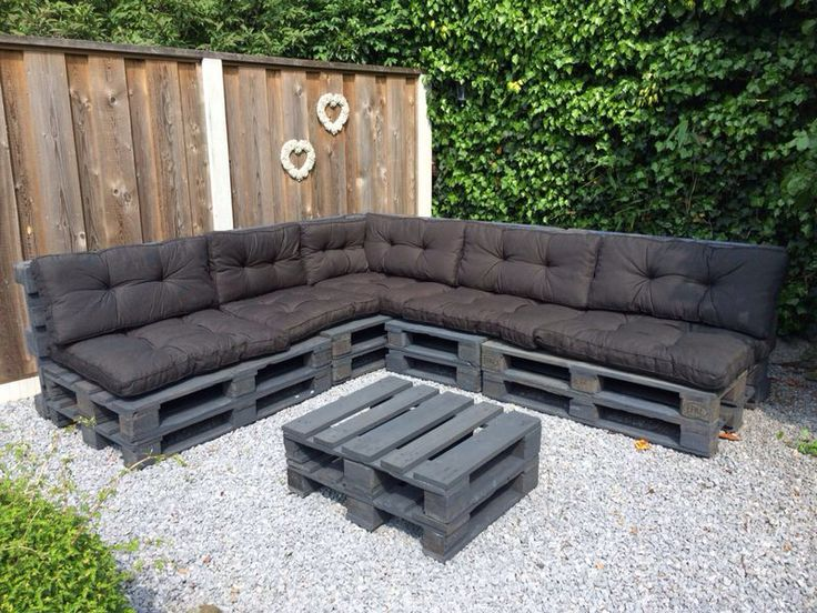 17 Best images about pallet bank on Pinterest : Sun, Pallet bank and ...