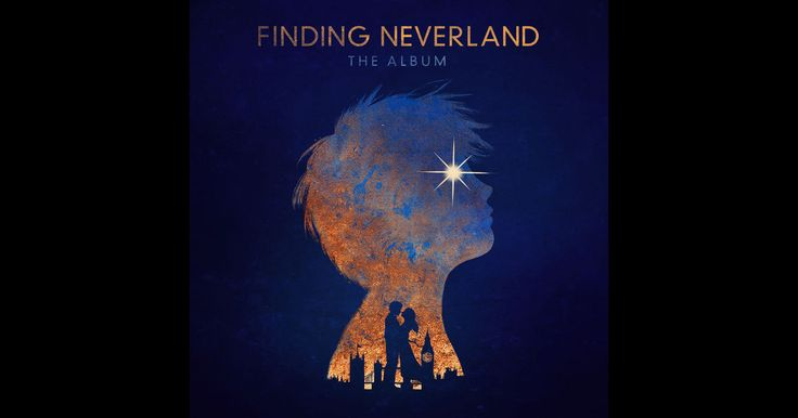 """Listen to songs from the album Finding Neverland the Album, including """"Neverland (From Finding Neverland The Album)"""", """"Stronger (From Finding Neverland The Album)"""", """"Believe (From Finding Neverland The Album)"""" and many more. Free with AppleMusic subscription."""