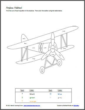 59 best airplanes aviation for kids images on pinterest science experiments activities for. Black Bedroom Furniture Sets. Home Design Ideas