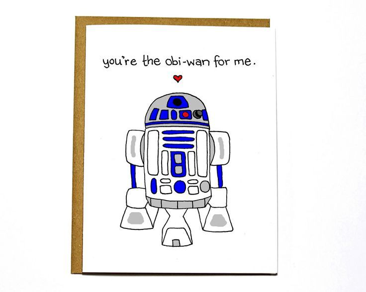 r2d2 quotes - Google Search