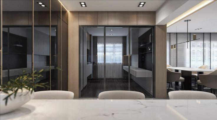 Weiken Interior Design In 2020 Home Interior Design Interior Design House Interior