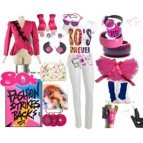 Gonna shoot my daughter and her friends with this theme...<3