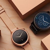 Motorola Exits The Smartwatch Market For Now