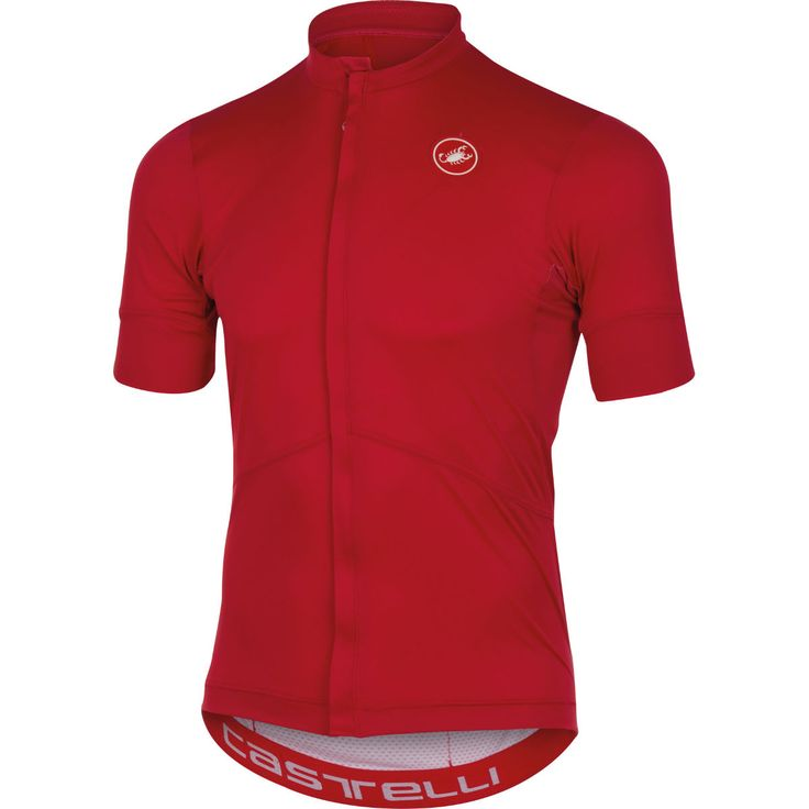 Castelli Imprevisto Nano Jersey Short Sleeve Cycling Jerseys #CyclingBargains #DealFinder #Bike #BikeBargains #Fitness Visit our web site to find the best Cycling Bargains from over 450,000 searchable products from all the top Stores, we are also on Facebook, Twitter & have an App on the Google Android, Apple & Amazon PlayStores.