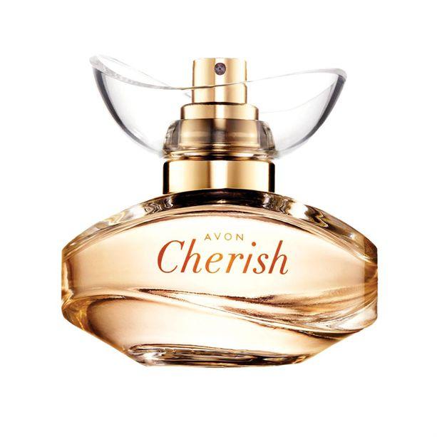 Avon Cherish parfüm - AVON termékek