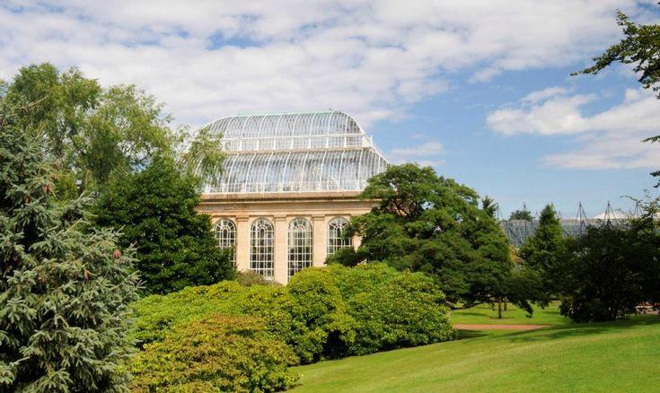 Book your tickets online for Royal Botanic Garden Edinburgh, Edinburgh: See 5,879 reviews, articles, and 2,809 photos of Royal Botanic Garden Edinburgh, ranked No.10 on TripAdvisor among 426 attractions in Edinburgh.