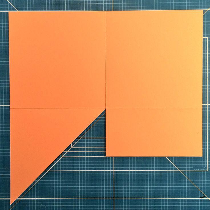 12 inch Card Stock für CD Hülle Jewel Case                              …