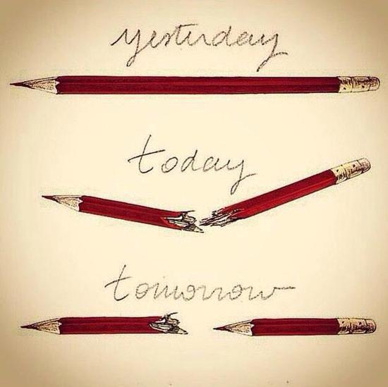 "DIRECT. ""Charlie Hebdo"" : journée de deuil national jeudi"