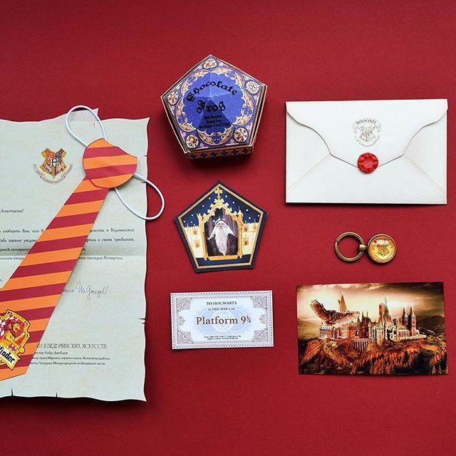 Письмо из HOGWARTS - билет в мир фантазий и приключений!  Гарри Поттер и сотни детей уже получили весточку из школы колдовства. У нас есть то, чего нет у маглов: http://hellohogwarts.in.ua  #harrypotterfan #harrypotter #hogwarts #гаррипоттер #письмоизхогвартса #хогвартс #купить #hellohogwarts #etmcraftshop