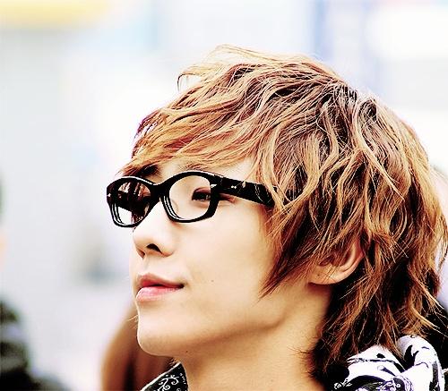 Lee Joon (Lee Chang Sun)
