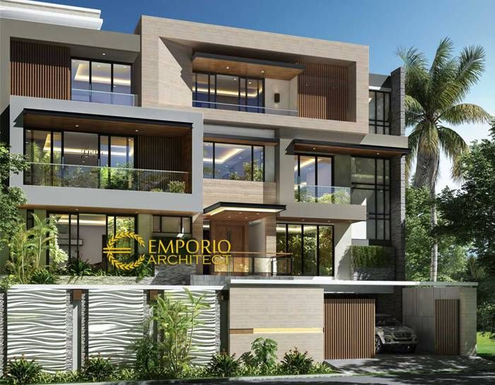 Architectural Services For Luxury House And Villa Design In 2020 Luxury House Designs Architect House House Front Design
