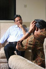 Counseling psychologist job description, duties, tasks, and responsibilities