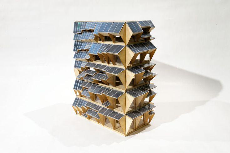 rotor curates 2013 oslo architecture triennale