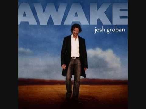 Josh Groban - Un Giorno Per Noi (Romeo e Giulietta) (+playlist)