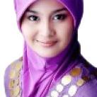 Baju Muslim, Busana Muslim, Baju Bola | Koleksi Baju Muslim, Busana Muslim, Baju Bola Modis Berkualitas