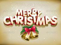 MerryChristmas quotes, whatsapp merry christmas status http://www.wittystory.com/category/whatsappstatus/