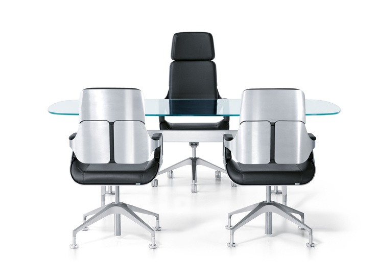 Best Luxury Office Furniture Images On Pinterest Luxury