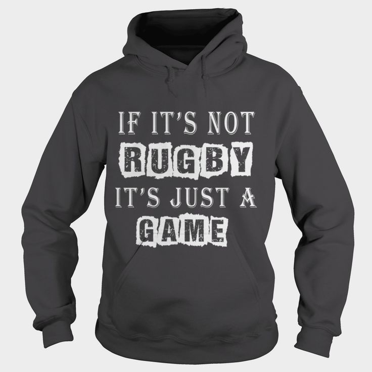 Love RUGBY Sport Lover Girl Boy Dad Mom Man Men Woman Women Lady Coach Player, Order HERE ==> https://www.sunfrog.com/Sports/124355565-700364595.html?89699, Please tag & share with your friends who would love it , #renegadelife #xmasgifts #superbowl