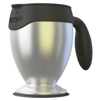 17 Best Images About Mugs Amp Mugs On Mug Trees On Pinterest
