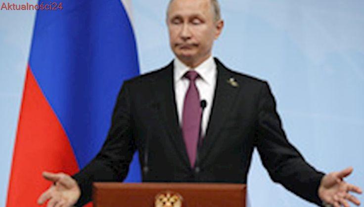 Ukraina: Rosja nie może uczestniczyć w misji ONZ w Donbasie